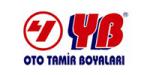 ybyilmazboya_Logo1