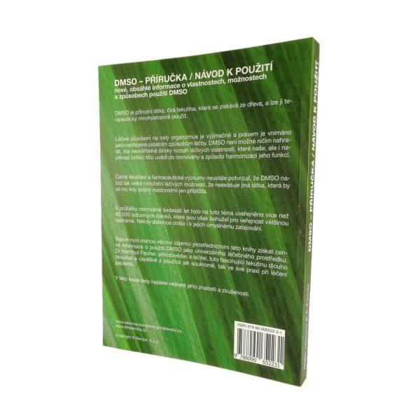 DMSO Príručka Návod k Použitie img2