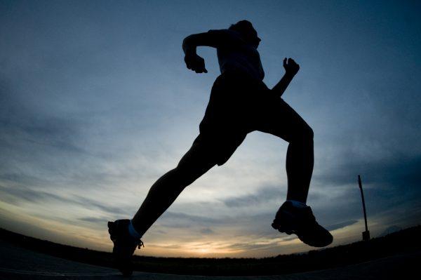 Βιοχημικές εξετάσεις αθλητών : Tι μας δείχνουν;