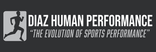 Diaz Human Performance Store