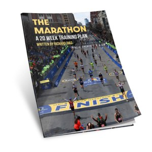 The Marathon Project