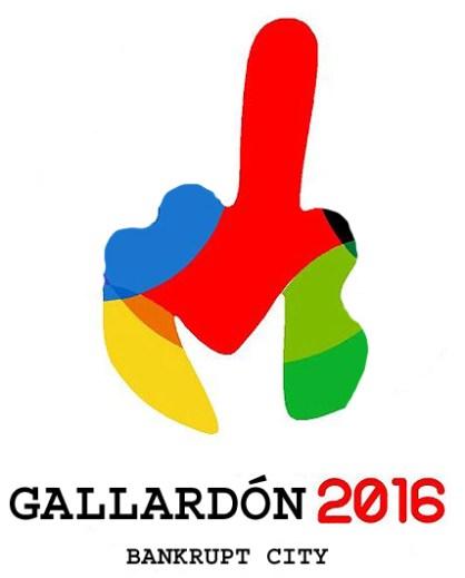 a8a91-madrid-gallardon-2016