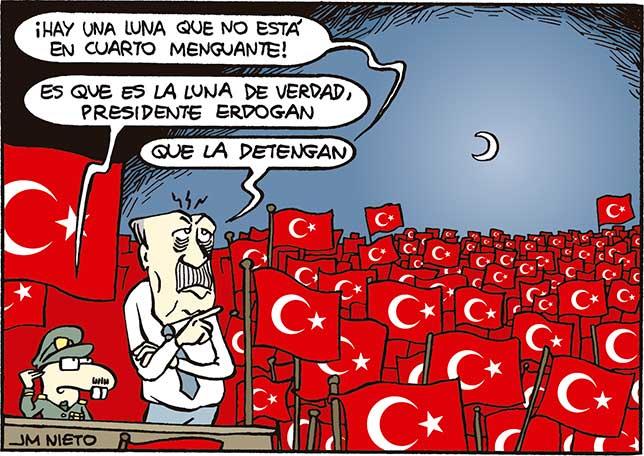 160809-erdogan-luna