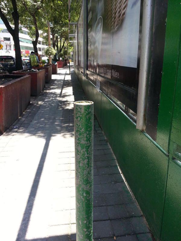 anti-comercio-ciudad-mexico-2
