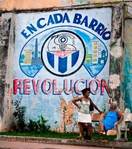 cdr-cuba-mural