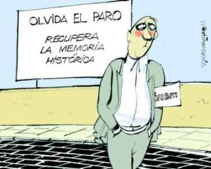 memoria-historica-martinmorales