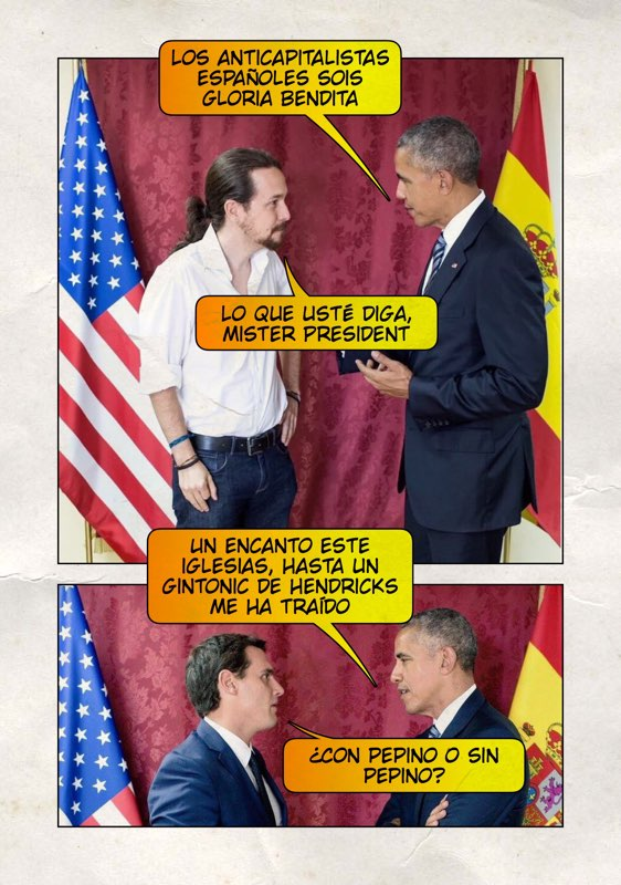 pablo-obama-rivera