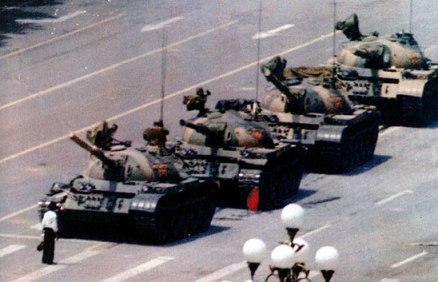 tiananmen-1989
