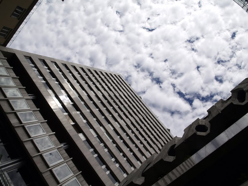Centro Colón