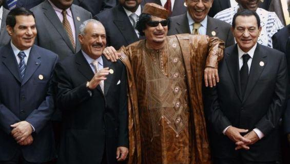 ben-ali-gadafi-mubarak