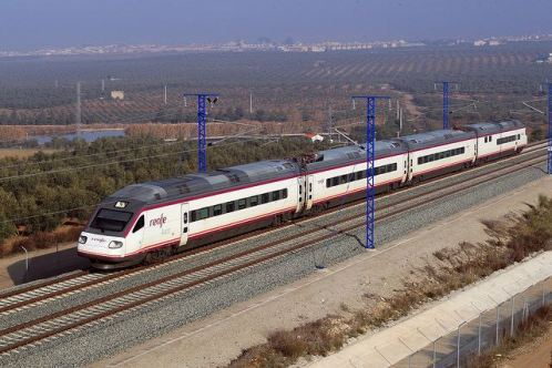renfe-ave-avant-s-104