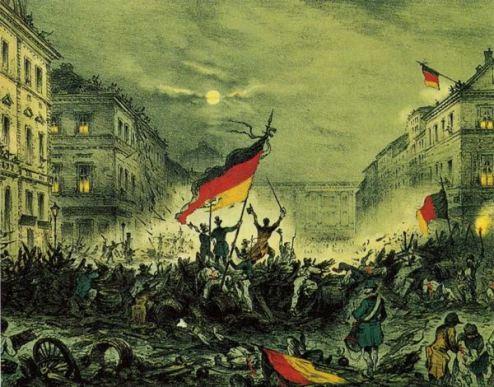 revolucion-marzo-1848-berlin