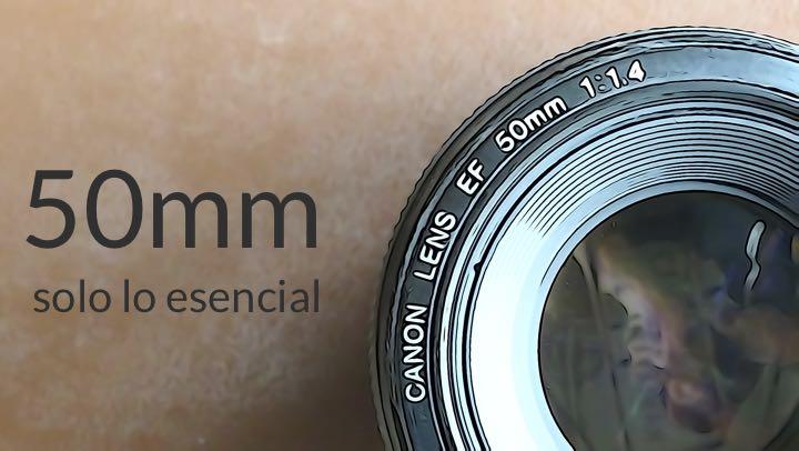 50mm-banner-web