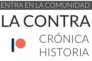 Contra-Patreon-300×200-Lato