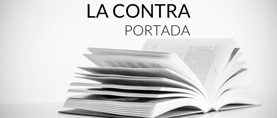 La ContraPortada (38)
