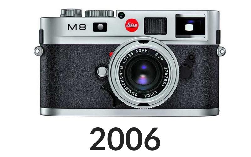 Leica-M8-2006