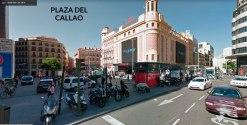 Plaza-Callao-Street-View