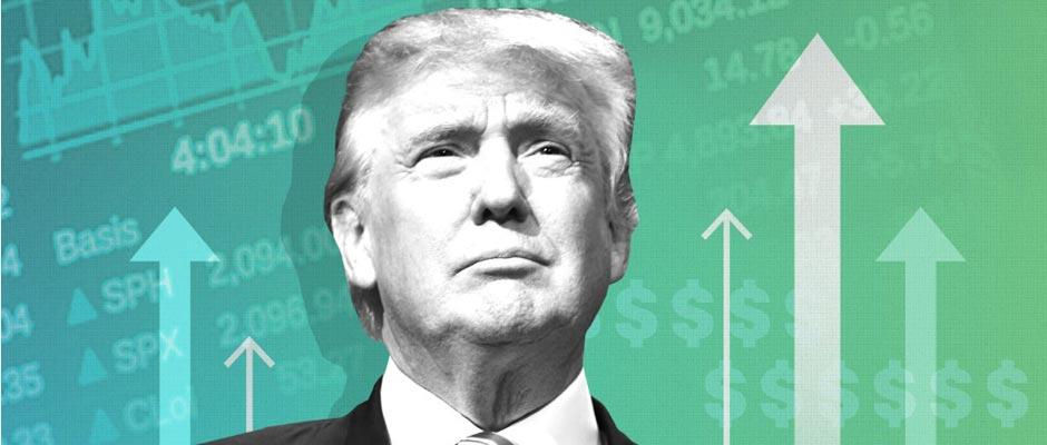 Una reforma fiscal que sí funciona