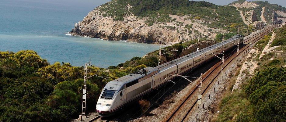 ¿Merece la pena el Corredor Mediterráneo?