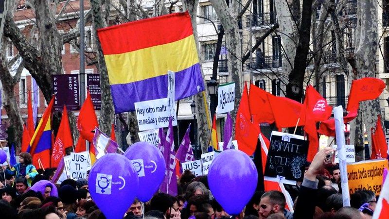 Manifestacion-8M2018-Madrid-11