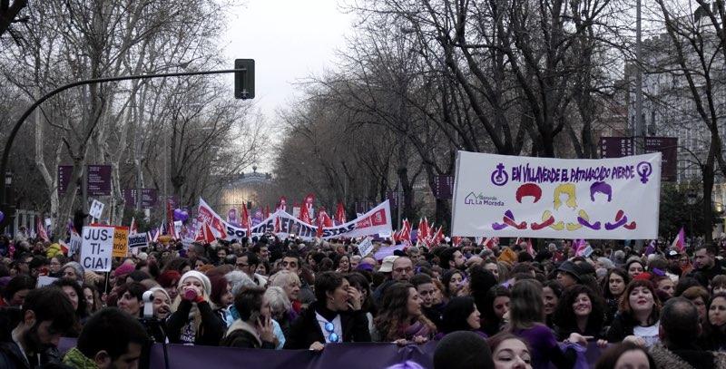 Manifestacion-8M2018-Madrid-5