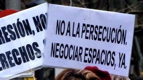 Manifestacion-8M2018-Madrid-9