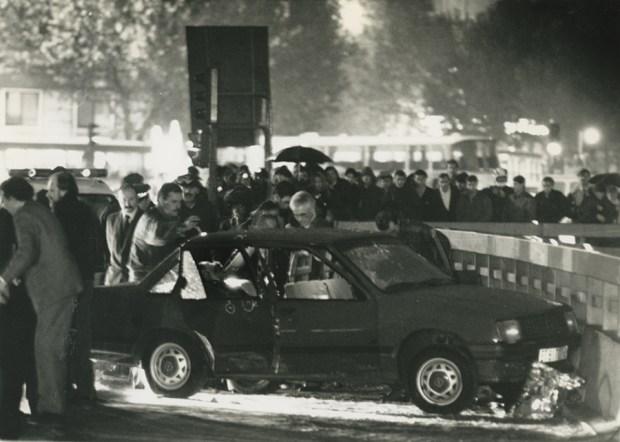 Martinez Moreno ETA 1989