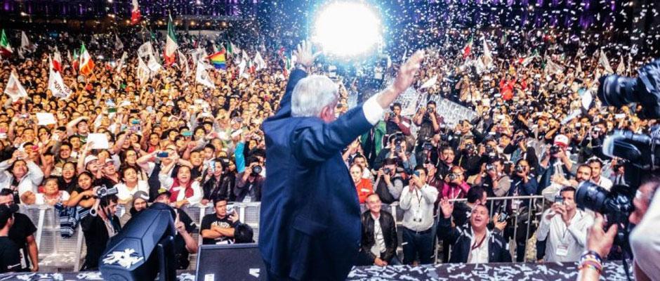 Victoria-AMLO-Elecciones-Mexico
