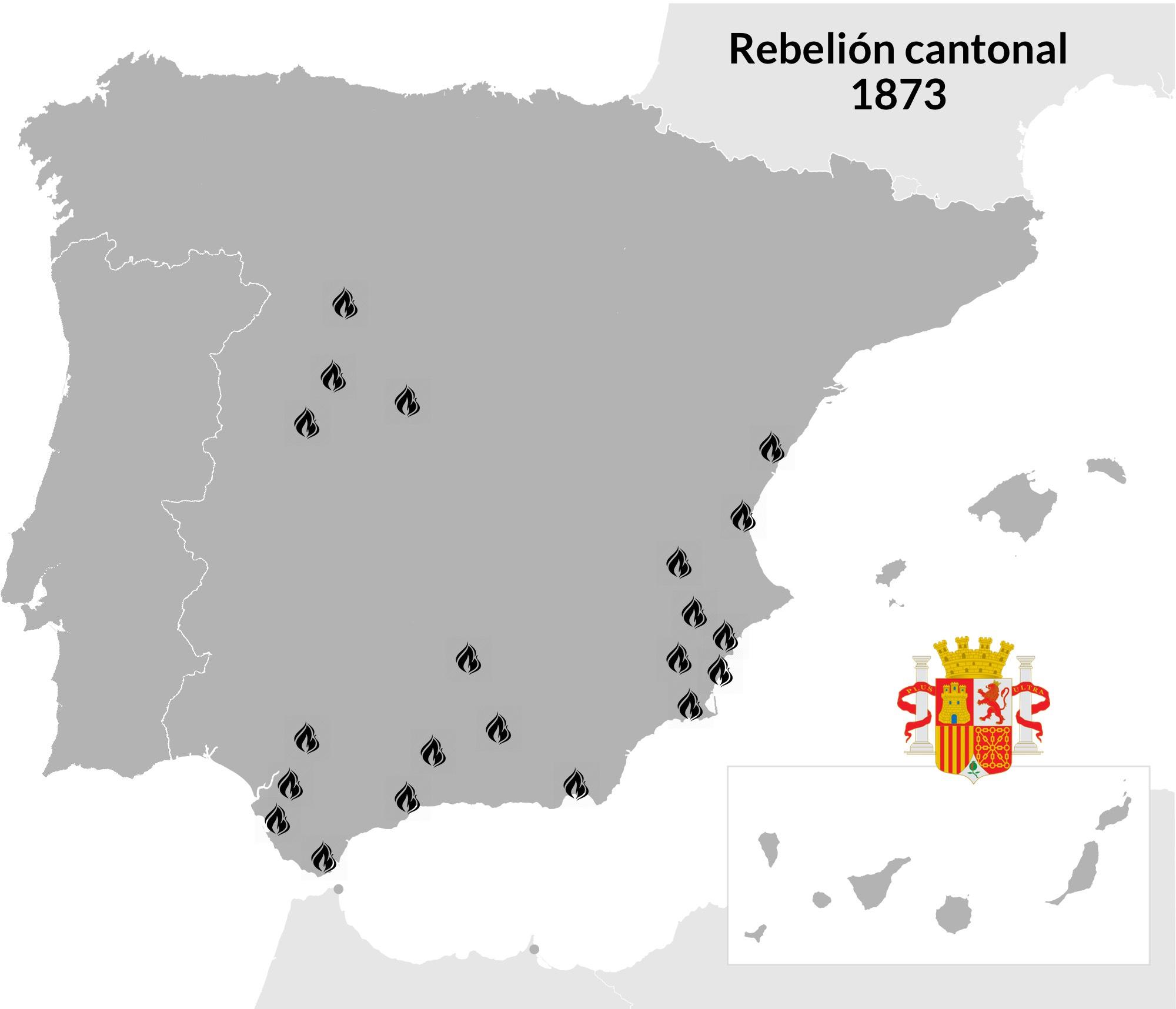 5-Rebelion Cantonal