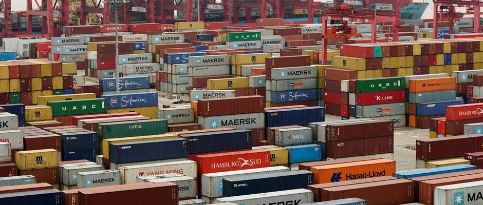Comercio y chinofobia