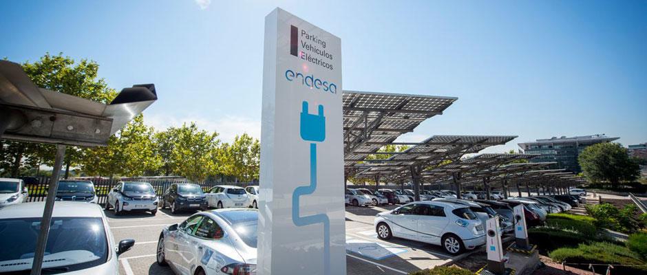 Repensando el vehículo eléctrico