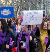 Manifestacion-8-M-Madrid-2019-10