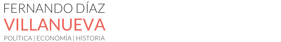 cropped-Logo-Web-2019.png