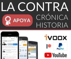 Apoya-Contra-250×300-r