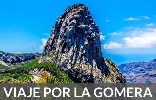 Roque-Agando-Gomera