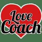 הכלים של האימון האישי מסייעים במציאת ושימור זוגיות