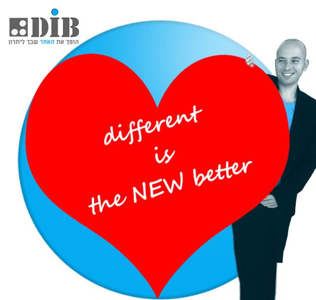 מאמן-אישי-מומלץ-למציאת-זוגיות-ואהבה