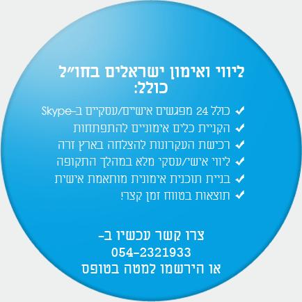 אימון-אישי-ועסקי-לישראלים-שמתגוררים-מחוץ-לארץ-והתאקלמות-בארץ-זרה