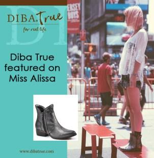 miss-alissa-diba-true2