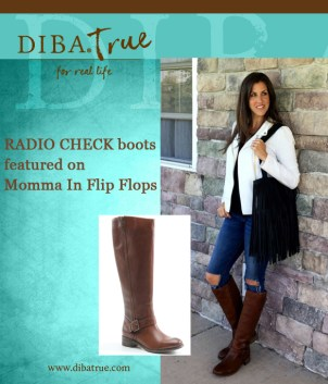 momma-in-flip-flops-diba-true