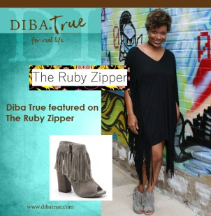 the-ruby-zipper