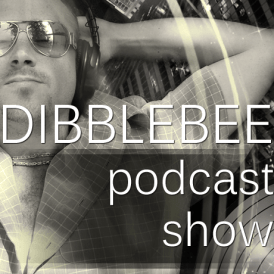 dibblebee radio show