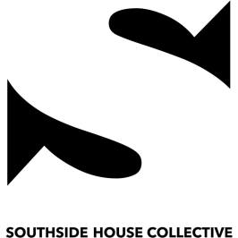 The Dibblebee Show 41 featuring Southside House Collective