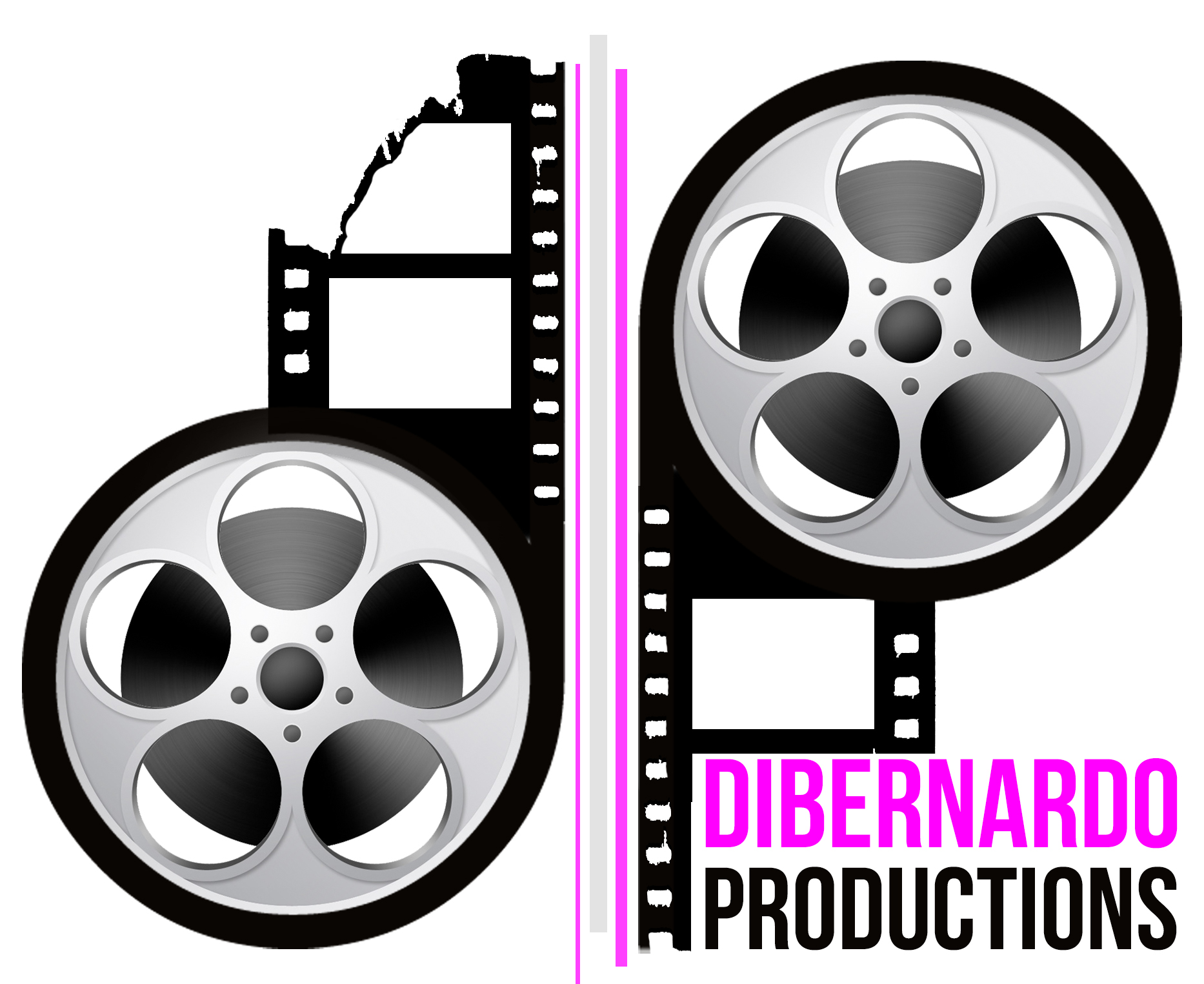 DiBernardo Productions