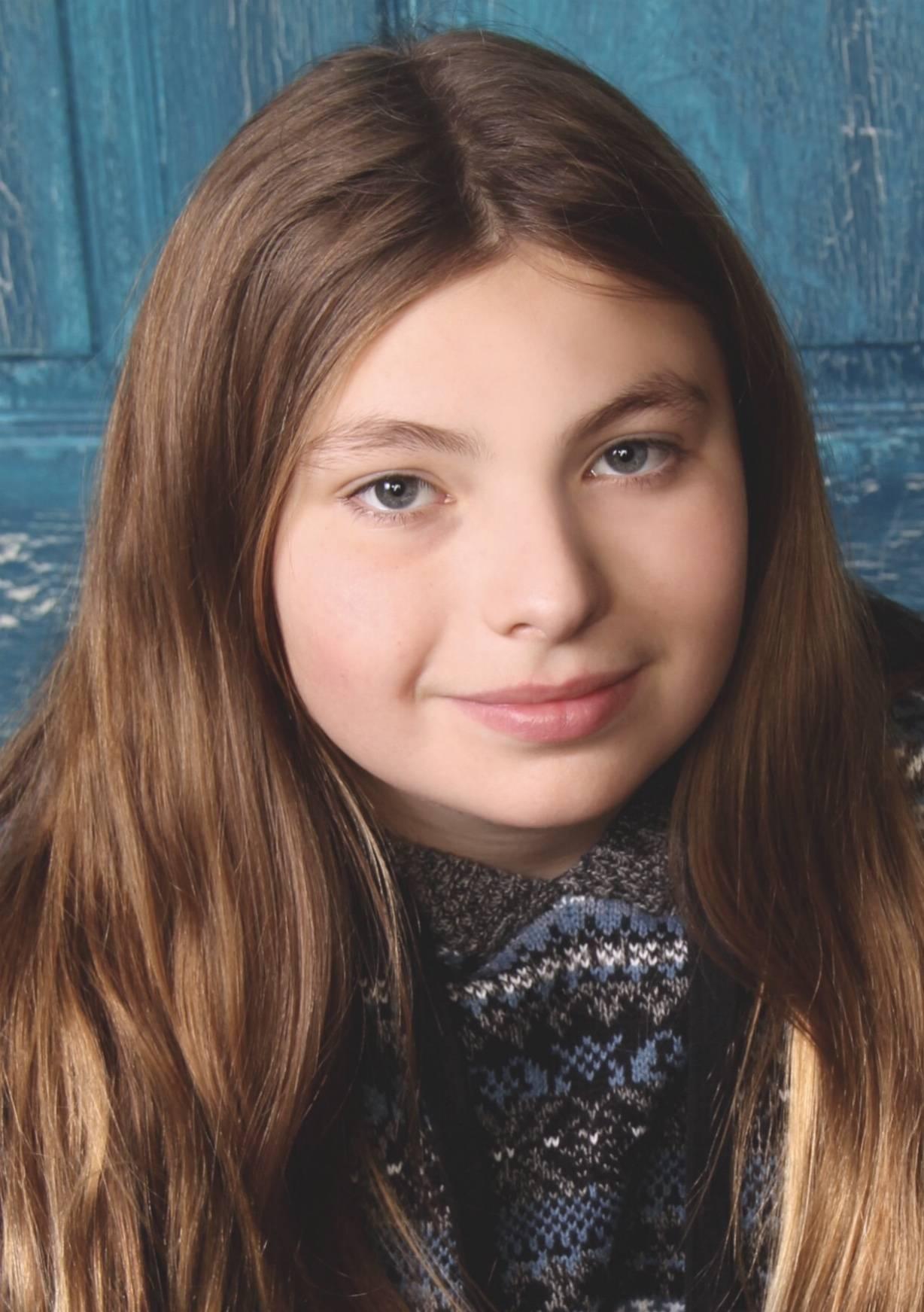 Talent #182,Age Teen,Syracuse