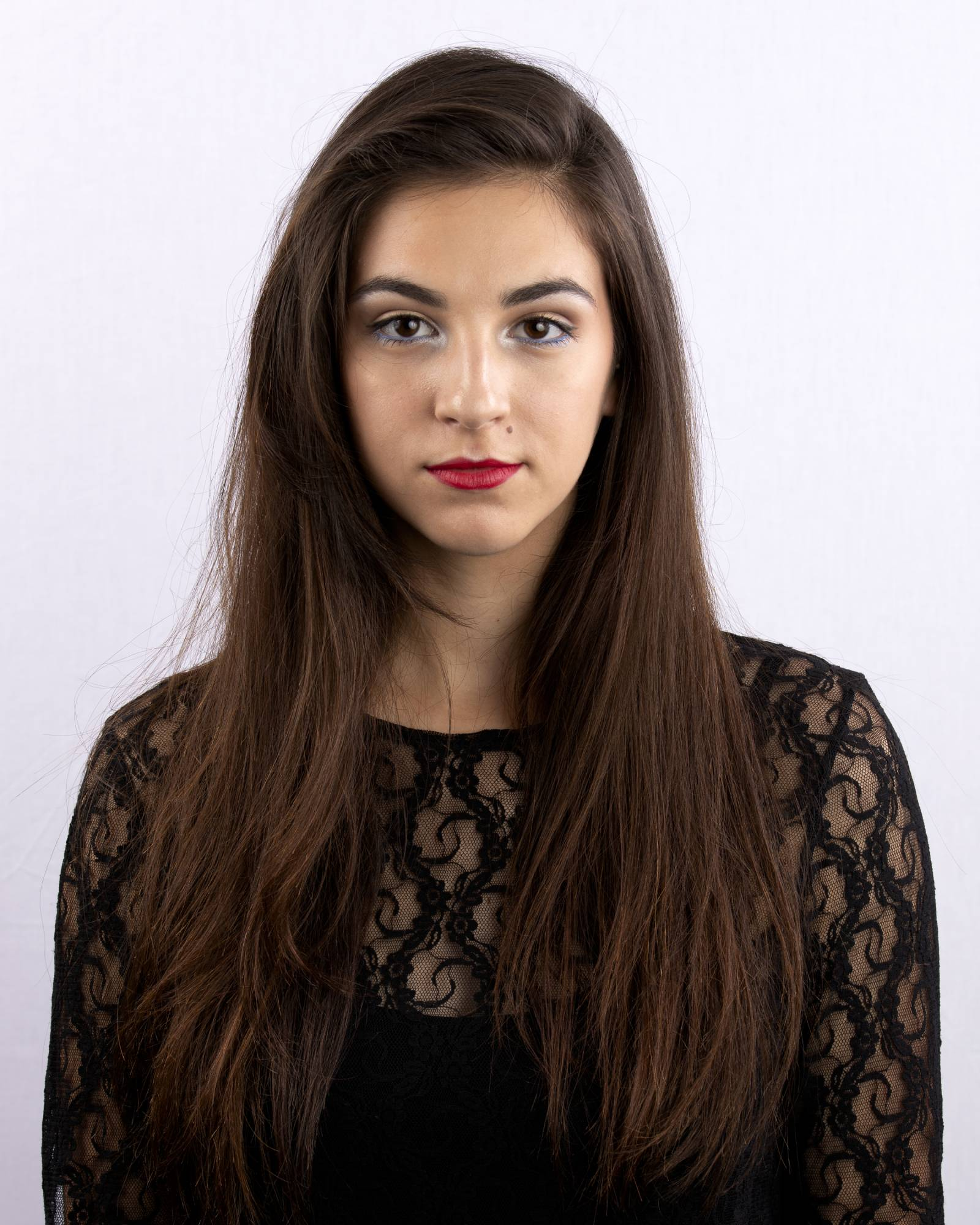 Talent #231,Age 18,Rochester