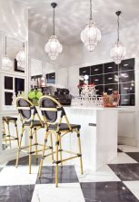 casa-decor-2017-lobby-bar-santayana-home-espacio-telva-005-700x1024