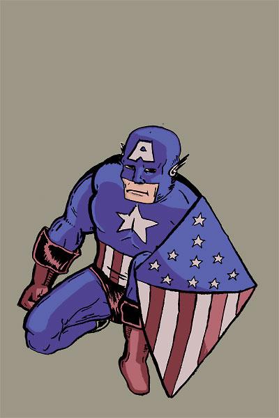 57---Capitan-America