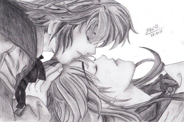 Emo Amor De Imagenes Tristes