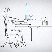 Cómo dibujar bien: secretos de las proporciones y medidas - Dibujar Bien.com